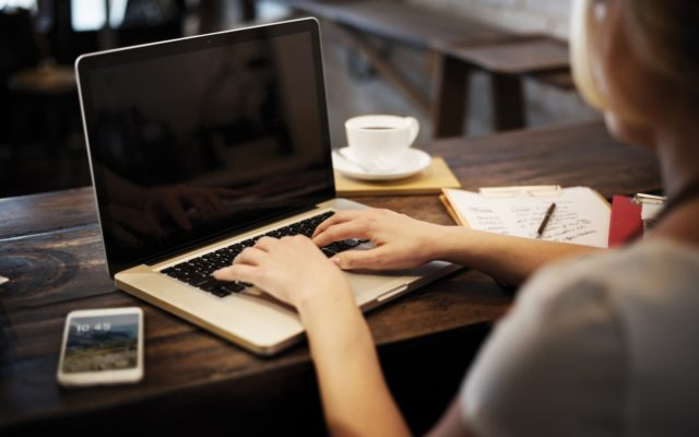 Website & SEO - Design Programmierung Webshop Suchmaschinenoptimierung