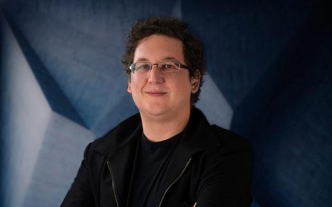 michael potutschnig - Kameramann & Cutter