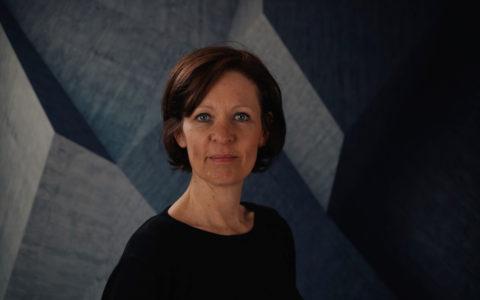Claudia Bratkovic